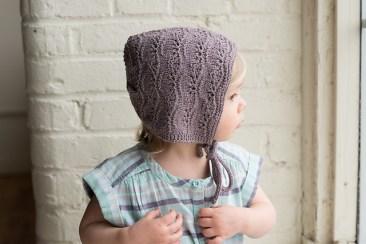 violet-bonnet
