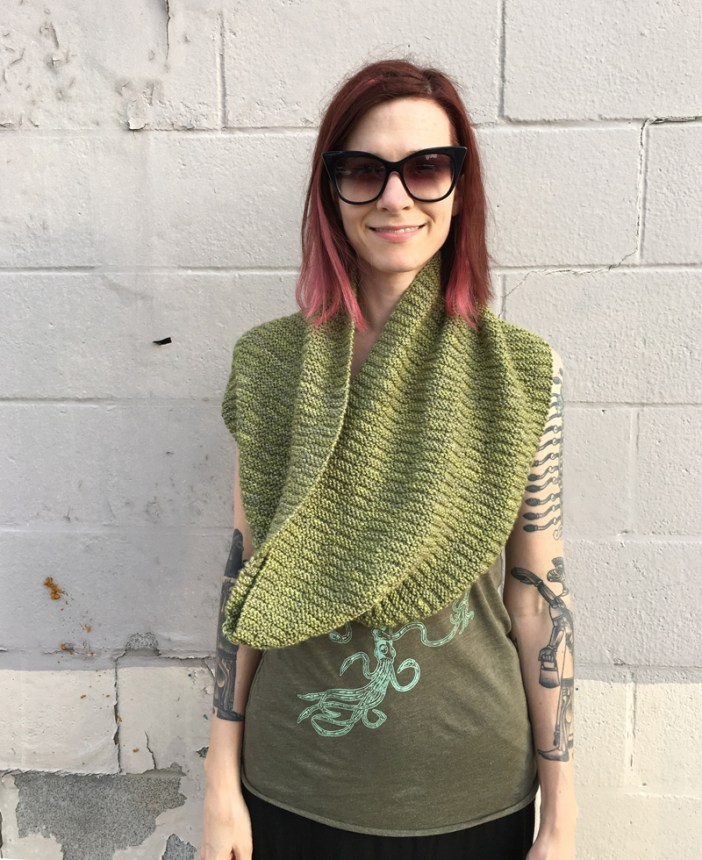 GroupStageCowl_crop