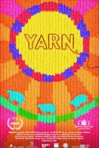 yarnthemovie