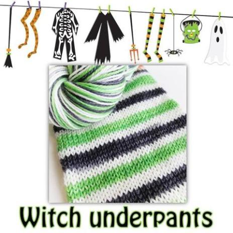Witch_underpants_large