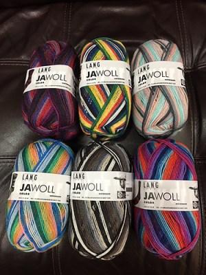 jawoll2