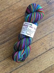 knitterly-things-glitterful-vesper-sock