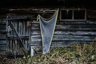 © Jonna Hietala
