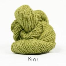 luma+kiwi
