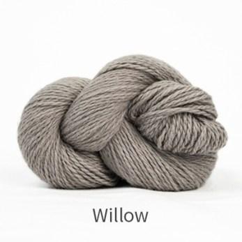 luma+willow