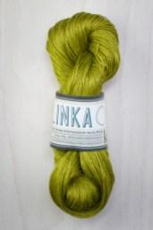 6.12 Lime