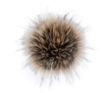 Tundra Wolf Beige