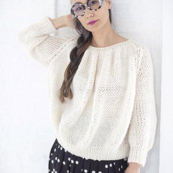 rhinebecksweater