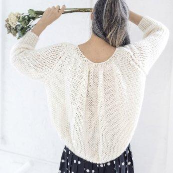 rhinebecksweater2