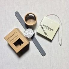 Makers Jewelry Kit