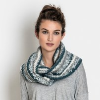 Cottage Grove Cowl
