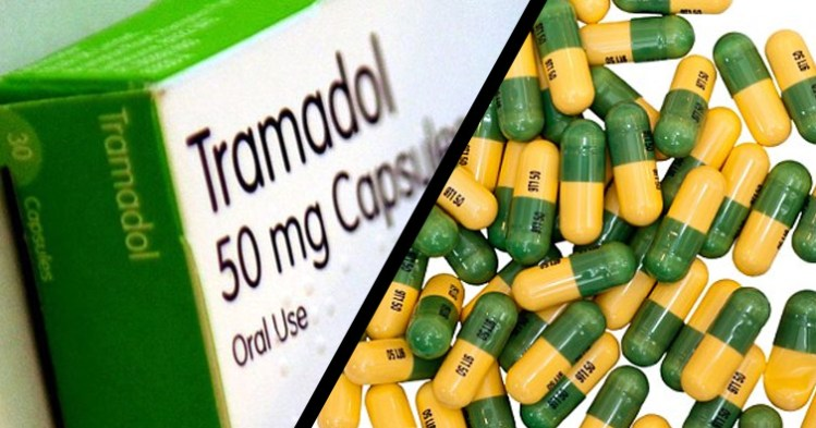 Tramadol: The Drug Claiming More Lives Than Any Painkiller Should