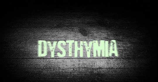 What is Dysthymia? How it is Linked with Fibromyalgia
