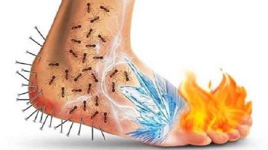 8 señales de advertencia de la fibromialgia Todo el mundo debe recordar.