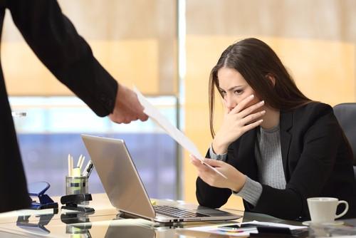 Les tribunaux confirment que la fibromyalgie est un motif de déclaration d'incapacité permanente absolue