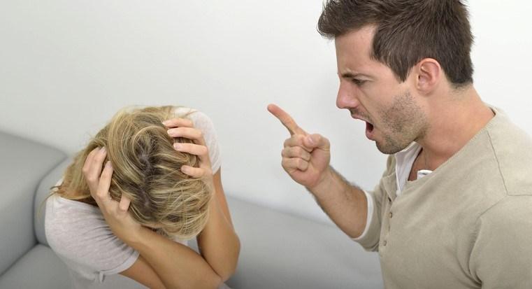 El abuso es la principal causa de la fibromialgia