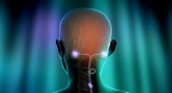 5 fattori di rischio di fibromialgia. si prega di condividere questa informazione ..