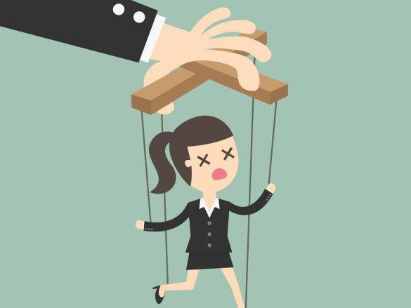 Wie Menschen für Likes deine Gefühle manipulieren & Krankheit ausnutzen