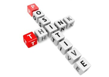 canstockphoto13691389positieve think
