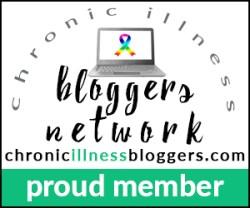 chronic_illness_bloggers_logo_300x250