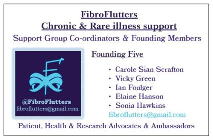 fibroflutters-business-card-front