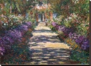 Claude Monet AllPosters