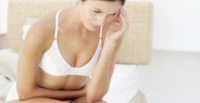 fibroid natural treatment