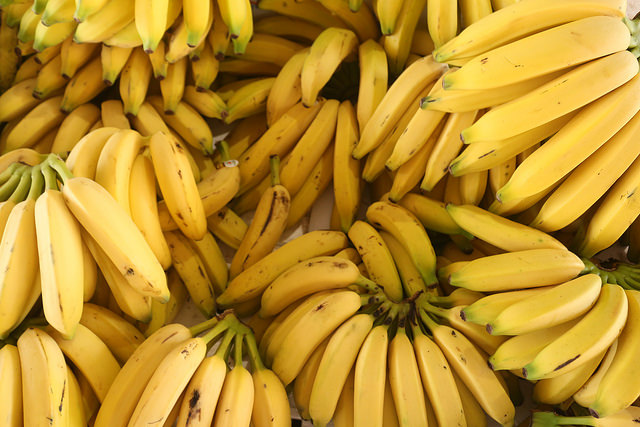 are bananas good for fibroids