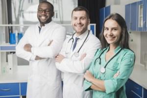 diagnostico de fibromialgia