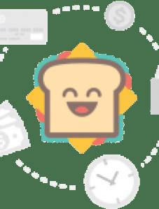 1980s-makeup-madonna-i3