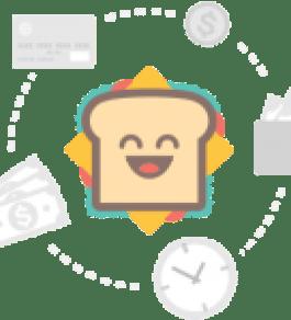 62. meditation