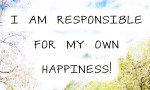 responsible-happiness-blog
