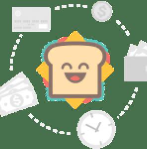 brain_3