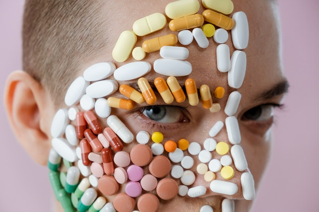 Fibromyalgia Patients – Fight Pain Without Medication