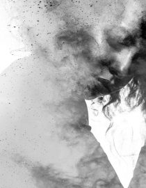 Fibromyalgie et anxiété