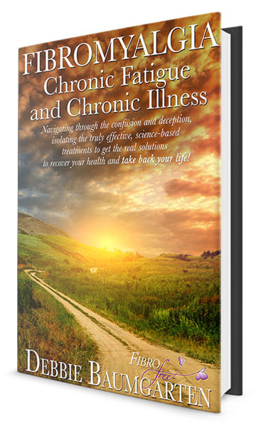 fibromyalgia-book-side
