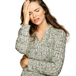 Fibromyalgia Symptoms Relief
