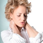 Fibromyalgia and Stress