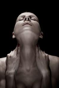 fibromyalgia pain