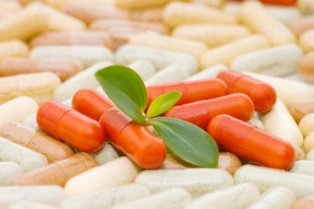 alternative treatments