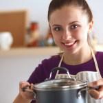 Fibromyalgia and Gut Health