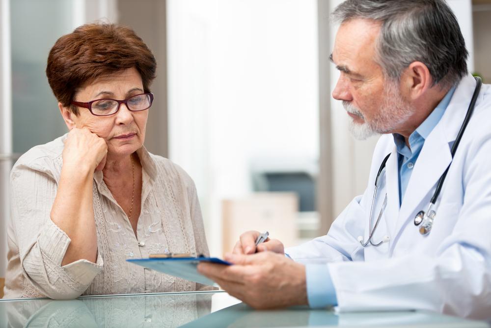 underlying causes of Fibromyalgia
