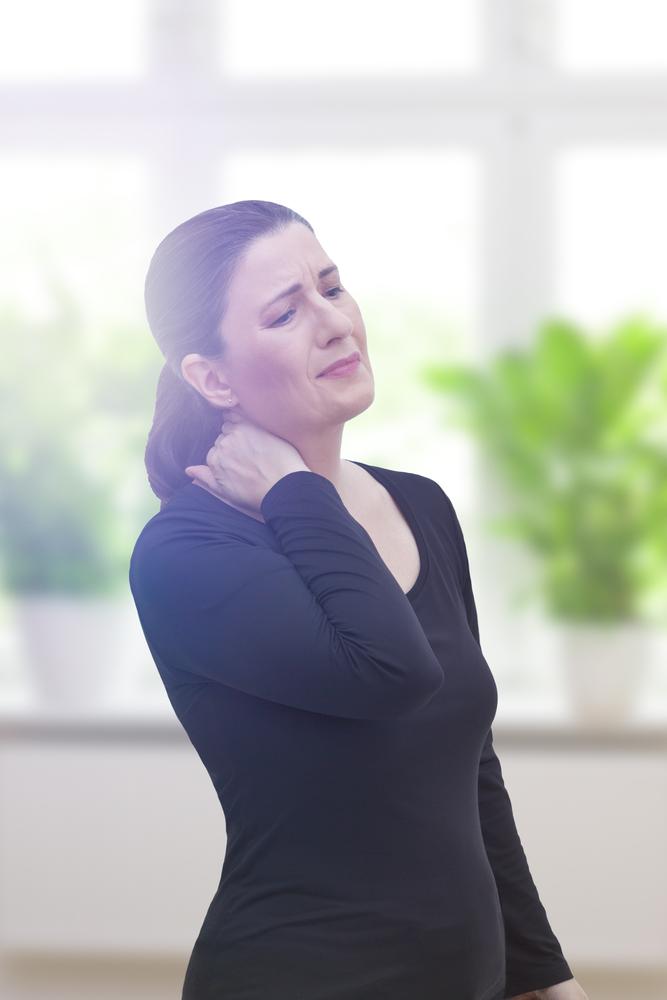Fibromyalgia Flares