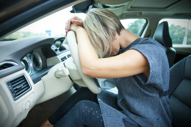 Image result for Driving problem associated with Fibromyalgia and their solutions