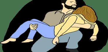 To the Husband Whose Wife Has a Fibro & Chronic Illness