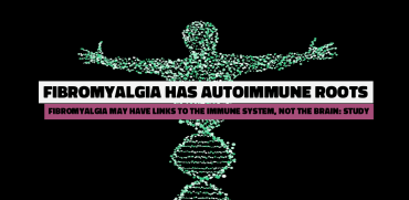 Fibromyalgia Could Actually Be an Autoimmune Disorder, Mouse Study Suggests
