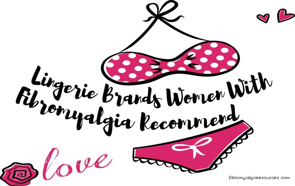 a2be12ab17 » 22 Lingerie Brands Women With Fibromyalgia Recommend