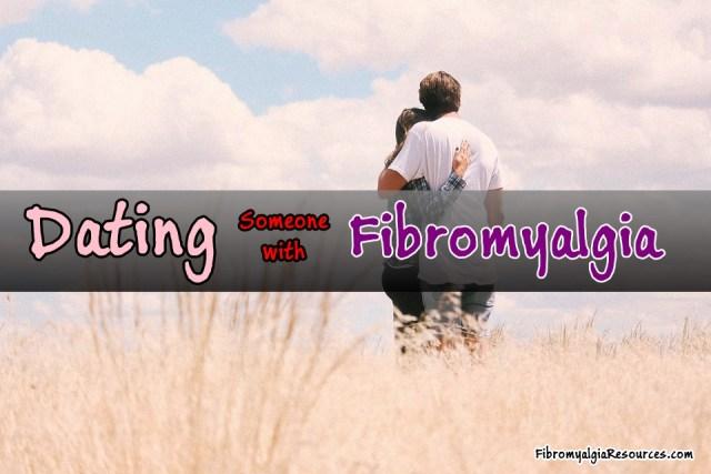 Fibromialgie - Wikipedia
