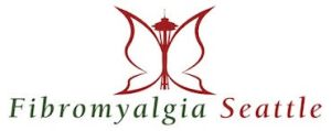 fibromyalgia seattle