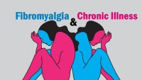 Fibromyalgia and Chronic Fatigue